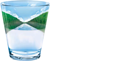 Scottish Water Horizons
