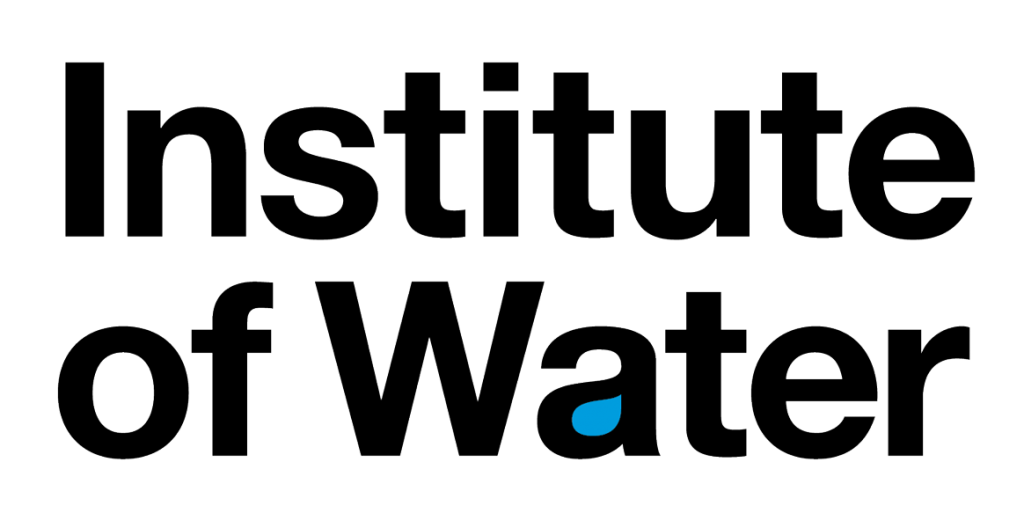 Institute of water awarded Scottish Water Horizons finalist for our FastTrack Drainage tool